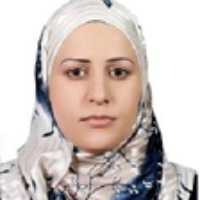 Muna Al Musa, Head, Electricity Regulatory Commission