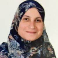 Eman Rashad Saeed