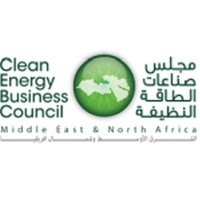 Clean Energy Business Council, partnered with The Solar Show MENA 2020