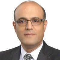 Ashraf Nossier