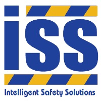 Intelligent Safety Solutions - ISS at The Solar Show MENA 2021