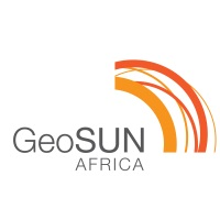 GeoSUN Africa (Pty) Ltd at The Solar Show MENA 2021