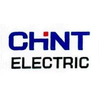 Zhejiang Chint Electrics Co Ltd at The Solar Show MENA 2020