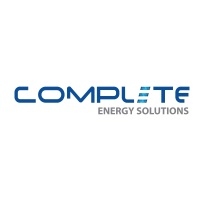 Complete Energy Solutions, sponsor of The Solar Show MENA 2020