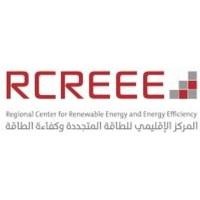 RCREEE at The Solar Show MENA 2020