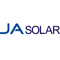 J.A Solar Holdings, sponsor of The Solar Show MENA 2020