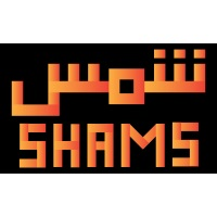 Shams Company Limited, exhibiting at The Solar Show MENA 2020