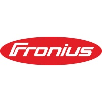 Fronius at The Solar Show MENA 2020