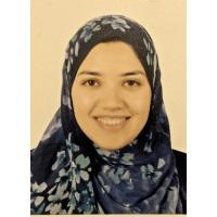 Salma Khalil