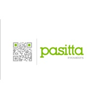 Pasitta at The Solar Show MENA 2020