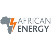 African Energy, partnered with The Solar Show MENA 2020