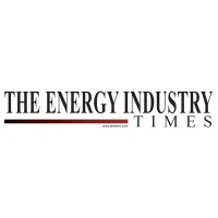 The Energy Industry Times at The Solar Show MENA 2020