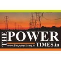 THE POWER TIMES, partnered with The Solar Show MENA 2020