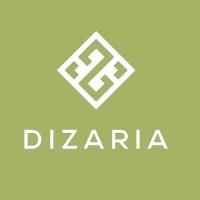Dizaria at The Solar Show MENA 2020