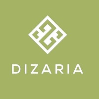 Dizaria, exhibiting at The Solar Show MENA 2020