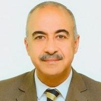 Mohamed Mostafa El Khayat