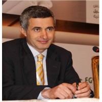 Ehab Ismail Ameen