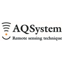 AQSystem Stockholm at The Solar Show MENA 2020
