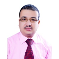 Mahmoud Sayed, Environmental Section Head, Misr Cement Qena