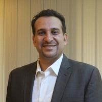 Ali Khazma