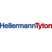 HellermannTyton Gmbh at The Solar Show MENA 2021
