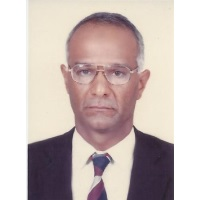 Dr. Hussein Elsayed, Senior Researcher, Agricultural Research Center
