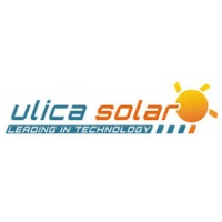 Ningbo Ulica Solar Sciences & Technology Co Ltd at The Solar Show MENA 2021