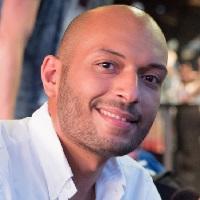 Thamir Alshehri