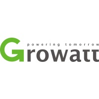 Growatt New Energy Technology Co Ltd, exhibiting at The Solar Show MENA 2020