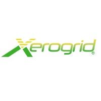 Xerogrid LTD, exhibiting at The Solar Show MENA 2020