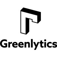 Greenlytics at The Solar Show MENA 2020