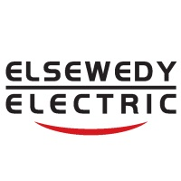 Elsewedy Electric at The Solar Show MENA 2020