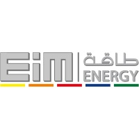 EGYPTIAN INTERNATIONAL MOTORS at The Solar Show MENA 2020