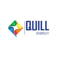 Quill energy at The Solar Show MENA 2020