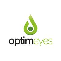 Optimeyes Energy Ltd at The Solar Show MENA 2020