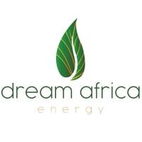 Dream Africa Energy Botswana (Pty) Ltd at The Solar Show MENA 2020