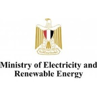 Ministry of Electricity and Renewable Energy at The Solar Show MENA 2020