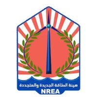 New & Renewable Energy Authority(NREA) at The Solar Show MENA 2020