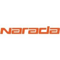 Narada Power Source Co., Ltd at The Solar Show MENA 2020