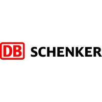 DB Schenker at The Solar Show MENA 2021