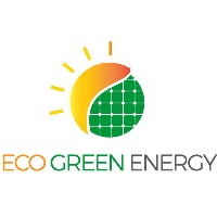 Eco Green Energy at The Solar Show MENA 2020