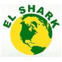 El Sharq Solar at The Solar Show MENA 2020