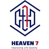 Heaven 7 at The Solar Show MENA 2020