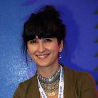 Reem Irany
