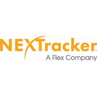 NEXTracker, sponsor of The Solar Show MENA 2020
