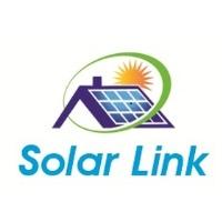 Solar Link at The Solar Show MENA 2020