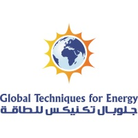 Global Techniques at The Solar Show MENA 2020