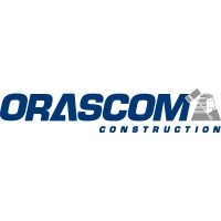 Orascom Construction at The Solar Show MENA 2021