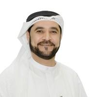 H.E. Dr. Rashid Alleem