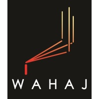 Wahaj Solar, exhibiting at The Solar Show MENA 2020